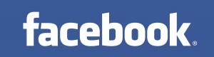 facebook sanderpelt