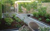 Tuin ontwerp & aanleg